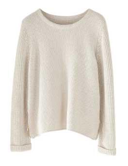 Artie Sweater